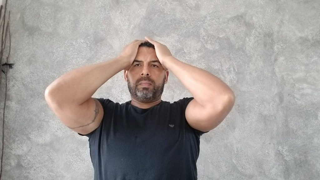 a client angry with his home inspector