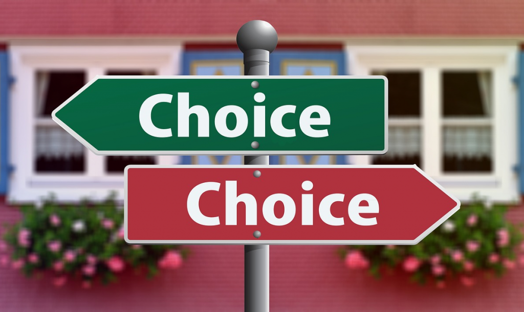 your clients have a choice when it comes to professional home inspection companies