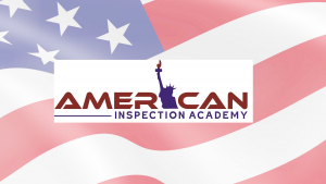 American inspection academy home inspection license training