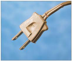 damaged cord pic
