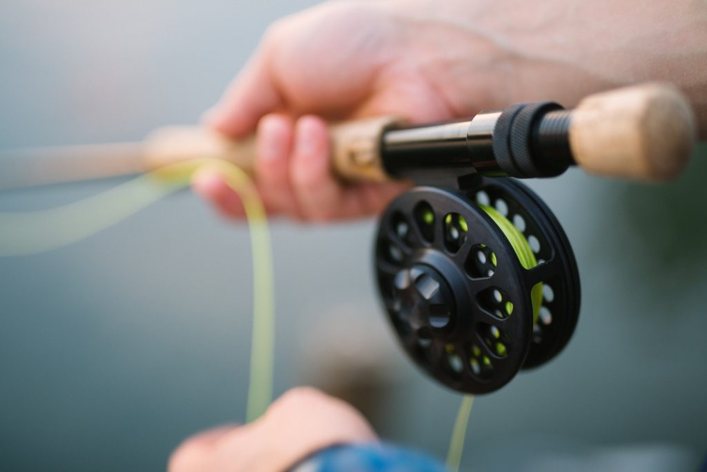 fishing for complements as a home inspector
