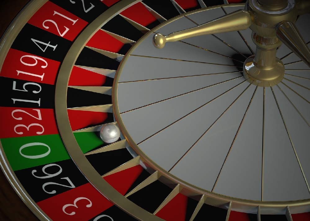 gambling away your future as a home inspector