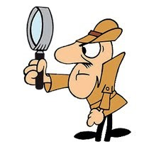 pic of inspector