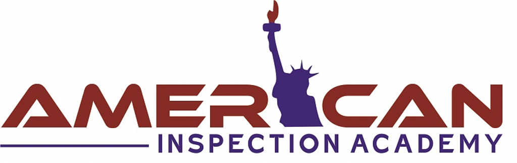 the american inspection academy for training professional home inspectors