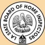 pic of LSBHI logo