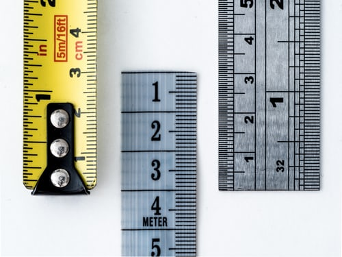 measuring your success as a home inspector