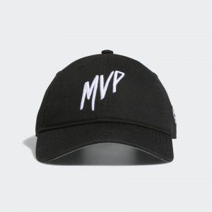 mvp hat