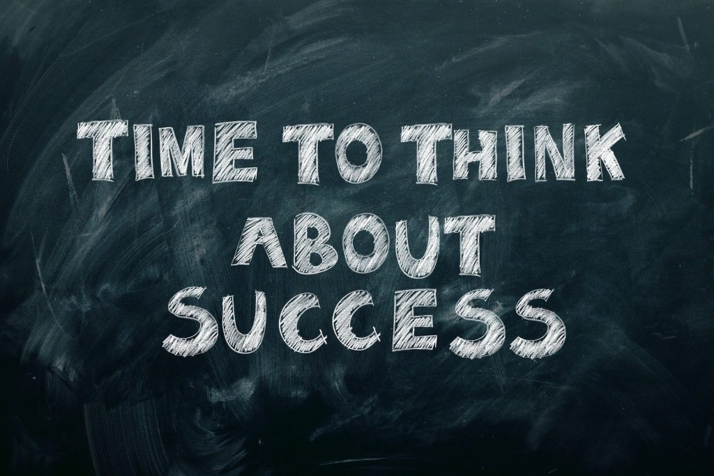 ways to become successful in your home inspection business